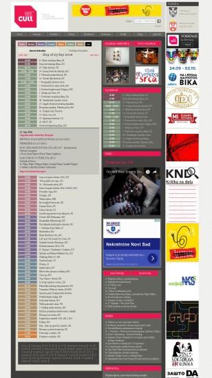 2309-seecult-org-kalendar-dogadjaja