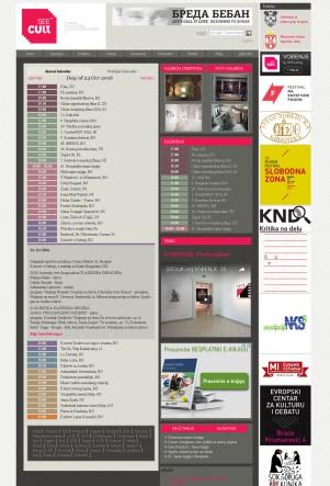 2410-seecult-org-kalendar-dogadjaja