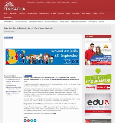 2609-edukacija-rs-novi-sad-evropski-dan-jezika-na-filozofskom-fakultetu