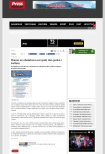 2609-pressonline-rs-danas-se-obelezava-evropski-dan-jezika-i-kulture