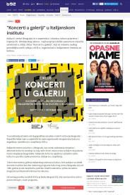 3008-b92-net-koncerti-u-galeriji-u-italijanskom-institutu