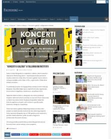 3008-ekonomski-net-koncerti-u-galeriji-u-italijanskom-institutu