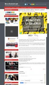 3008-mrezakreativnihljudi-com-konferencija-ovodom-ciklusa-koncerti-u-galeriji