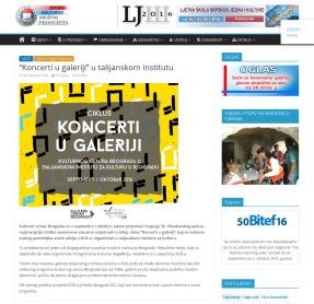 3008-prosvjeta-net-koncerti-u-galeriji-u-talijanskom-institutu