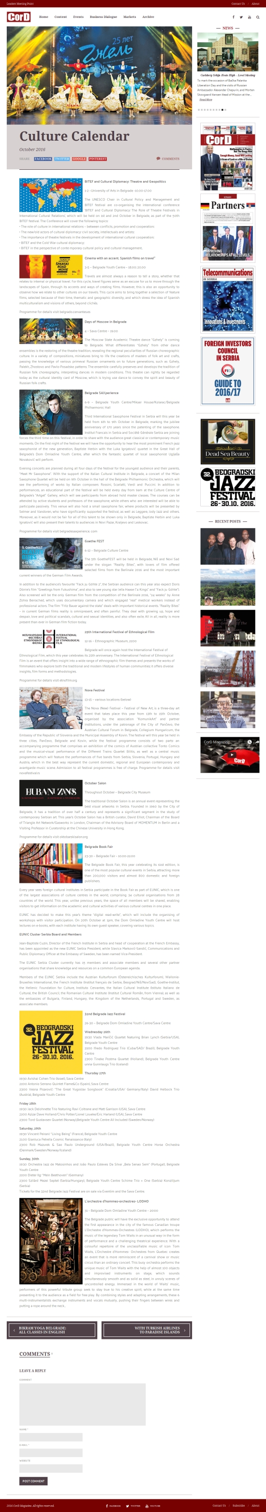 0110-cordmagazine-com-culture-calendar