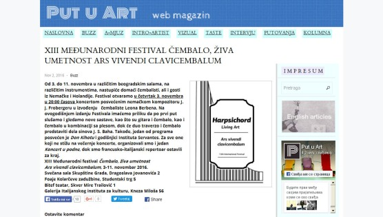 0211-putuart-com-xiii-medjunarodni-festival-cembalo-ziva-umetnost-ars-vivendi-clavicembalum