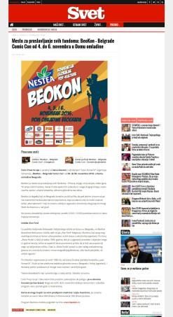 0211-svet-rs-mesto-za-proslavljanje-svih-fandoma-beokon-belgrade-comic-con-od-4-do-6-novembra-u-domu-omladine