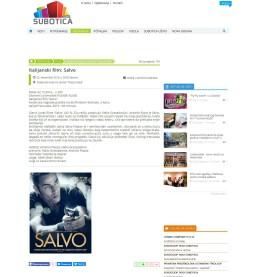 0212-subotica-com-italijanski-film-salvo-italijanski-kulturni-centar-piazza-italia