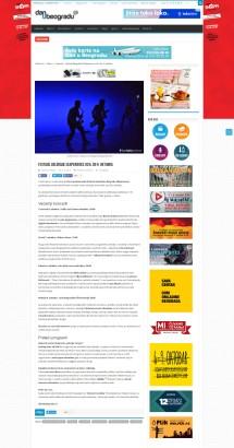 0310-danubeogradu-rs-festival-belgrade-saxperience-od-6-do-9-oktobra