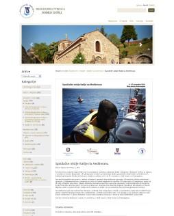 0311-beogradskatvrdjava-co-rs-spasilacke-misije-italije-na-mediteranu