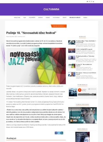 0311-culturama-rs-pocinje-18-novosadski-dzez-festiva