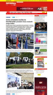 0411-informer-rs-otvorena-izlozba-na-kalemegdanu-povodom-dana-oruzanih-snaga-italije