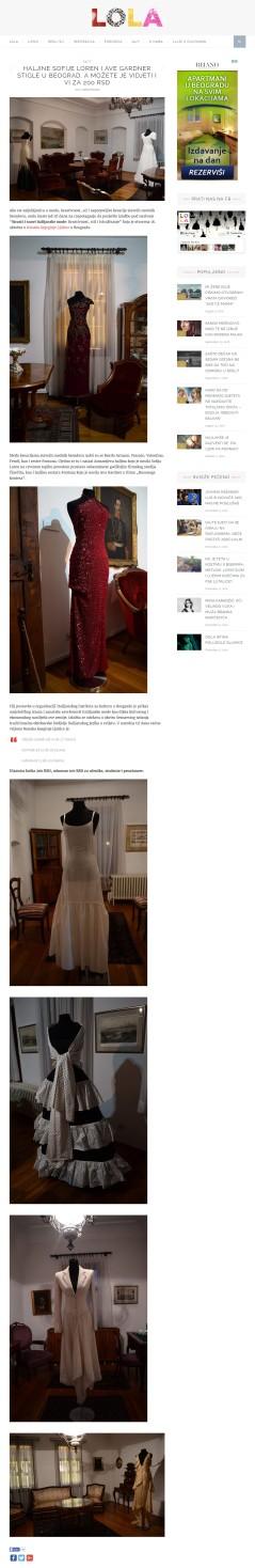 0411-lolamagazin-com-haljine-sofije-loren-i-ave-gardner-stigle-u-beograd-a-mozete-je-vidjeti-i-vi-za-200-rsd
