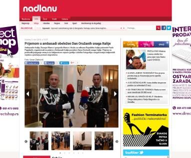 0411-nadlanu-com-prijemom-u-ambasadi-obelezen-dan-oruzanih-snaga-italije
