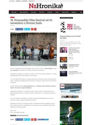 0411-nshronika-rs-18-novosadski-dzez-festival-od-10-novembra-u-novom-sadu