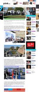 0411-pink-rs-izlozba-na-kalemegdanu-povodom-dana-oruzanih-snaga-italije