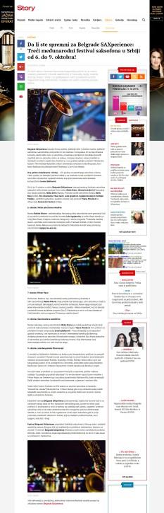 0510-story-rs-da-li-ste-spremni-za-belgrade-saxperience-treci-medjunarodni-festival-saksofona-u-srbiji-od-6-do-9-oktobra