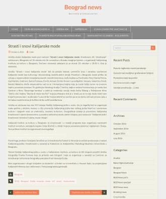 0610-belgradenews-rs-strasti-i-snovi-italijanske-mode