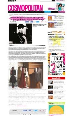0610-cosmopolitan-rs-izlozba-italijanske-mode-u-beogradu-pogledajte-haljine-koje-je-nosila-sofija-loren