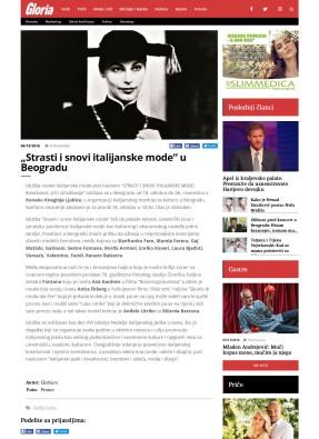 0610-gloria-rs-strasti-i-snovi-italijanske-mode-u-beogradu