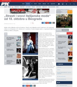 0610-rts-rs-strasti-i-snovi-italijanske-mode-od-18-oktobra-u-beogradu