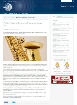 0610-studiob-rs-pocinje-treci-medjunarodni-festival-saksofona