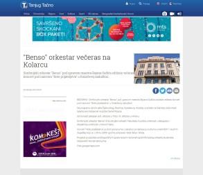 0610-tanjug-rs-benso-orkestar-veceras-na-kolarcu