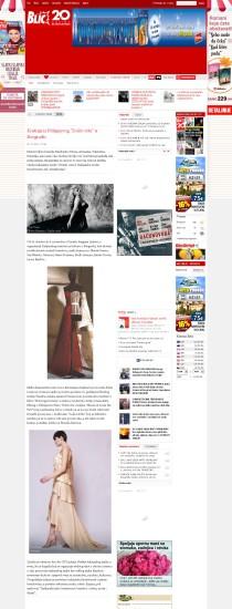 0710-blic-rs-kostimi-iz-felinijevog-dolce-vita-u-beogradu