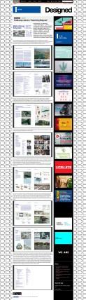 0710-designed-rs-publikacija-radionice-waterliving-belgrade
