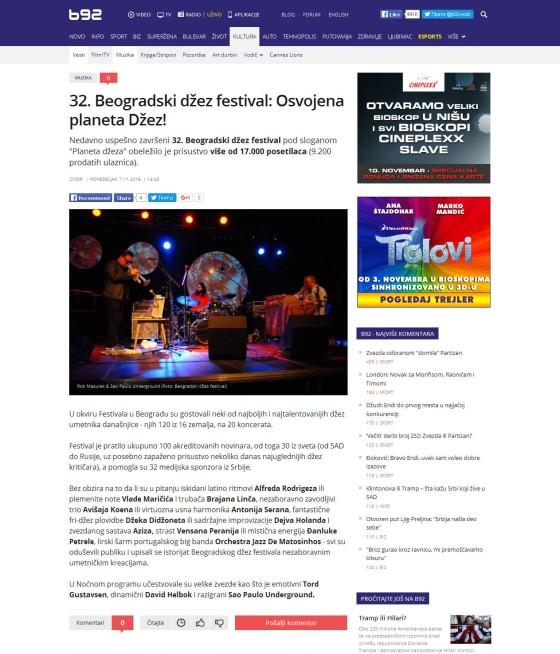 0711-b92-net-32-beogradski-dzez-festival-osvojena-planeta-dzez