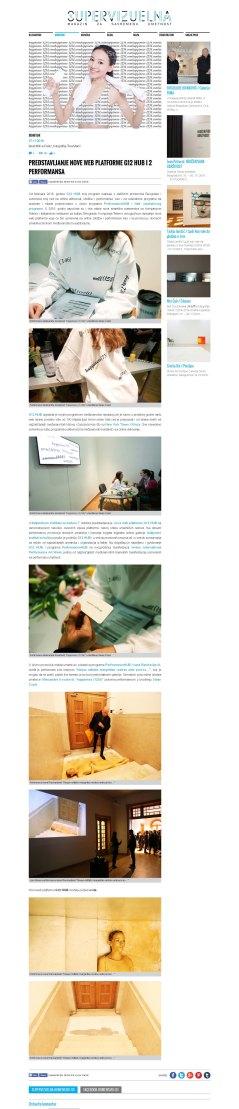 0711-supervizuelna-com-predstavljanje-nove-web-platforme-g12-hub-i-2-performansa