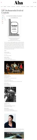0811-ahamagazin-rs-xiii-medjunarodni-festival-cembalo