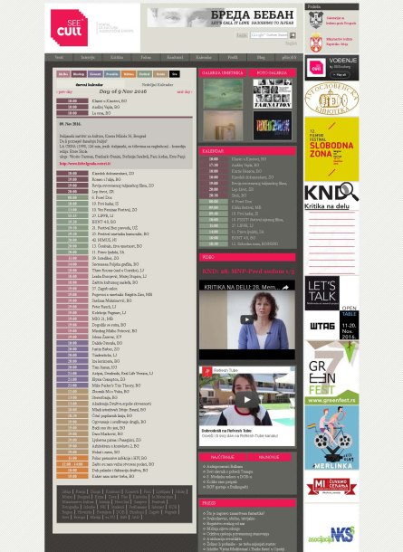 0911-seecult-org-kalendar-dogadjaja