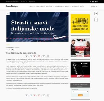 1210-lookerweekly-com-strasti-i-snovi-italijanske-mode