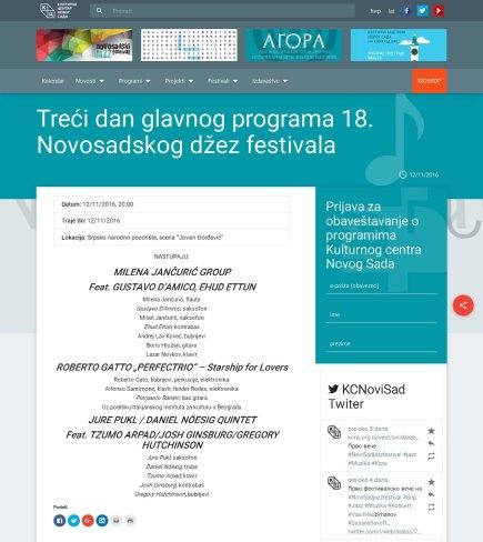 1211-kcns-org-rs-treci-dan-glavnog-programa-18-novosadskog-dzez-festivala