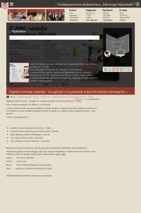 1410-unilib-rs-digitalno-citanje-i-pisanje-okrugli-sto-u-organizaciji-kulturnih-centara-zemalja-eu