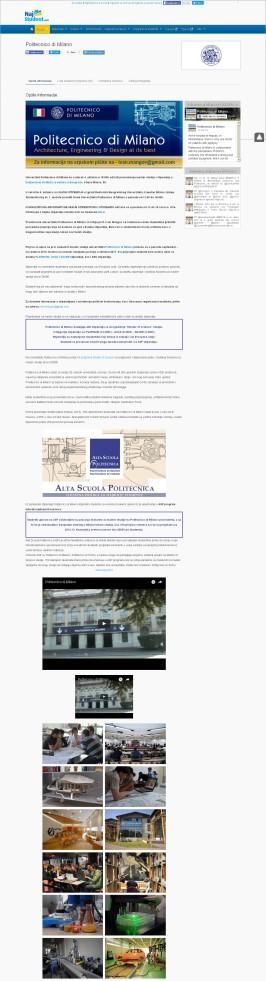 1509-najstudent-com-politecnico-di-milano-milano-gco-pregled-master-i-postdiplomsih-studija