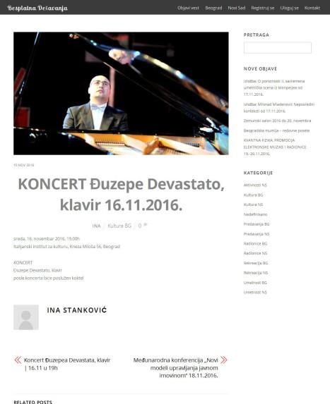 1511-besplatnadesavanja-rs-koncert-djuzepe-devastato-klavir-16-11-2016