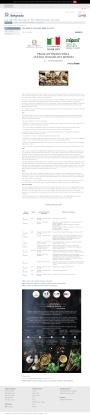 1611-ambbelgrado-esteri-it-prva-nedelja-italijanske-kuhinje-u-svetu