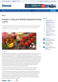 1611-danas-rs-pocinje-i-u-srbiji-prva-nedelja-italijanske-kuhinje-u-svetu