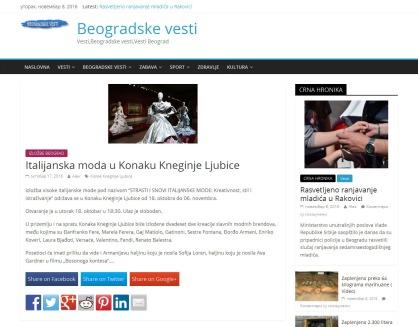 1710-beogradskevesti-info-italijanska-moda-u-konaku-kneginje-ljubice