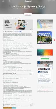 1710-evensi-ca-17-oct-2016-eunic-nedelja-digitalnog-citanja