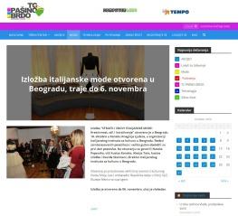1710-pasinobrdo-rs-izlozba-italijanske-mode-otvorena-u-beogradu-traje-do-6-novembra