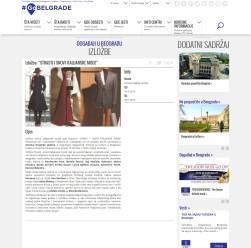 1710-tob-rs-izlozba-strasti-italijanske-mode