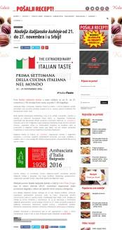 1711-posaljirecept-rs-nedelja-italijanske-kuhinje-od-21-do-27-novembra-i-u-srbiji