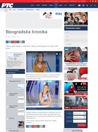 1711-rts-rs-beogradska-hronika
