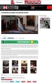 1910-beograd-news-otvorena-izlozba-italijanske-mode-otvorena-izlozba-italijanske-mode