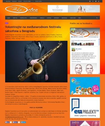 2009-bgonline-rs-volontirajte-na-medjunarodnom-festivalu-saksofona-u-beogradu-bg-online