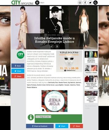 2010-citymagazine-rs-izlozba-italijanske-mode-u-konaku-kneginje-ljubice