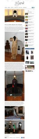 2010-injournal-rs-otvorena-izlozba-italijanske-mode-u-beogradu